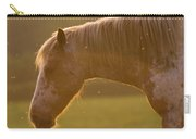 Appaloosa Horse Carry-all Pouch