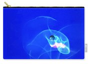 Apparition Pearl Carry-all Pouch