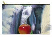 Apple Falls Carry-all Pouch
