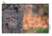 Apple Not Far From Tree Carry-all Pouch