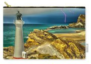 Approaching Storm 2015 Carry-all Pouch