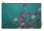 April Showers Carry-all Pouch