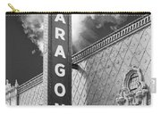 Aragon Age Aragon Ballroom Carry-all Pouch