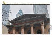 Arch Street Presbyterian Church - Philadelphia Carry-all Pouch