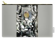 Archbishop Guernica Carry-all Pouch