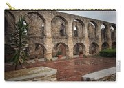 Arches And Arches Carry-all Pouch