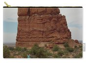 Arches Formation 23 Carry-all Pouch