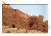Arches Formation 29 Carry-all Pouch