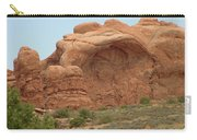 Arches Formation 30 Carry-all Pouch