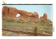 Arches Formation 35 Carry-all Pouch