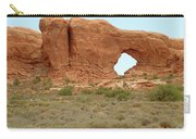 Arches Formation 37 Carry-all Pouch