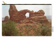 Arches Formation 39 Carry-all Pouch