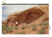 Arches Formation 40 Carry-all Pouch