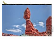 Arches National Park 4 Carry-all Pouch