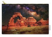 Arches National Park 44 Carry-all Pouch