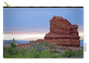Arches National Park No. 1-1 Carry-all Pouch