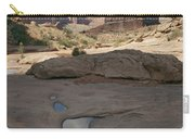 Arches National Park Park Avenue  Carry-all Pouch
