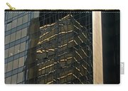 Architectural Art Carry-all Pouch