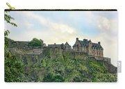 Architecture Edinburgh II Carry-all Pouch