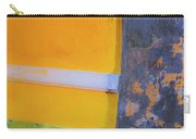 Archway Wall Carry-all Pouch
