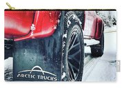 Arctic Trucks Carry-all Pouch