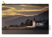 Ardgour Light House Carry-all Pouch