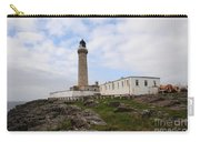 Ardnamurchan Point Carry-all Pouch