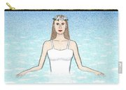 Ariadne Carry-all Pouch