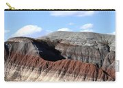 Arizona 16 Carry-all Pouch