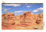 Arizona Candyland Carry-all Pouch