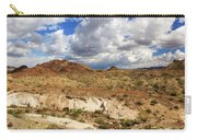 Arizona Cliffs Carry-all Pouch