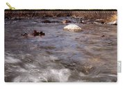 Arizona Creek Carry-all Pouch