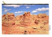 Arizona Dreamscape Carry-all Pouch