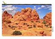 Arizona Elegance Carry-all Pouch
