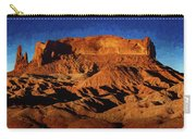 Arizona Mesa 4 Carry-all Pouch