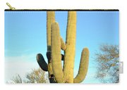 Arizona The Baby State Carry-all Pouch
