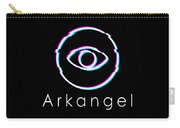 Arkangel Carry-all Pouch