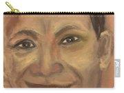 Armando S. Guangko Carry-all Pouch