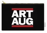 Art Aug Carry-all Pouch