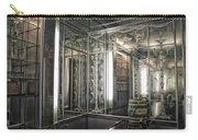 Art Deco Bar Carry-all Pouch
