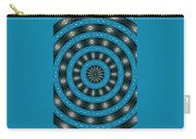 Art In Motion Carry-all Pouch