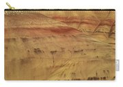 Art In Nature Carry-all Pouch