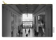 Art Institute Of Chicago Modern Wing Carry-all Pouch