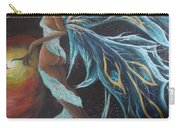Art Is Magic Carry-all Pouch