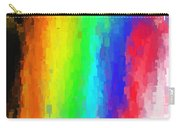 Art No.22.3 Carry-all Pouch