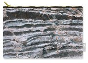 Art Print Canyon 18 Carry-all Pouch