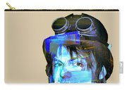 Artful Dodger Carry-all Pouch