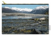 Arthur's Pass Carry-all Pouch