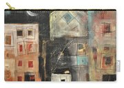 Artists Lofts Carry-all Pouch