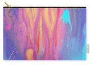 Artwalk Carry-all Pouch